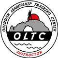 OLTC-logo instructor grey cc